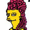 SnowBunny13's avatar