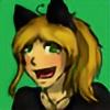 SnowBunny2's avatar