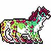 snowbutts's avatar