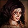Snowbyte's avatar