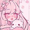 Snowcandymagic's avatar