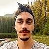 snowcap1's avatar