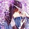 Snowcat1997's avatar