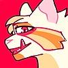 Snowcat551's avatar