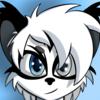 Snowcat93's avatar