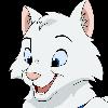 SnowCat97's avatar