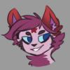 SnowCatis12's avatar