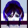 Snowcatx's avatar