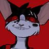snowcave1's avatar
