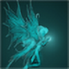 SnowCentaur's avatar