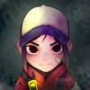 SnowChanArt's avatar