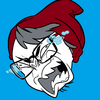 Snowcie's avatar