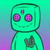 SnowCloudsMyVision's avatar