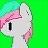 SnowCoptor's avatar