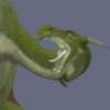 SnowCoveredPlains's avatar