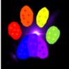 SnowCrafts's avatar