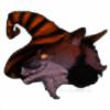 SnowCrossFox's avatar