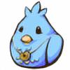 snowcube94's avatar