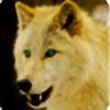 SnowDancer32's avatar