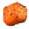 snowdawolf's avatar