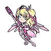 snowdeer97's avatar
