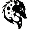 snowden-silvermoon's avatar
