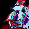 SnowDevillol14's avatar