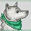 snowdice's avatar