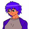 Snowdog-zic's avatar