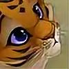 Snowdog367's avatar