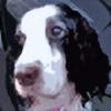 snowdonkey's avatar
