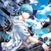snowdrago's avatar