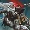 snowdragon's avatar