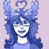 snowdragon06-snowy's avatar