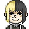 snowdrak's avatar