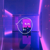 SnowDrift07's avatar