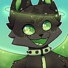 SnowdriftDraws's avatar