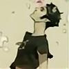 Snowdrop-Foxglove's avatar