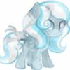 Snowdrop05's avatar