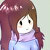 snowdrop246's avatar