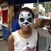 Snowdrop6531's avatar