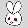 SnowdropBunny's avatar