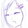 SnowdropCrystal's avatar