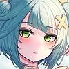 SnowDusk20's avatar