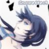 snoweffectjw's avatar