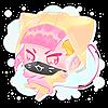 SnowELDS's avatar