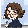 SnowEmbrace's avatar