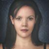 Snowenne's avatar