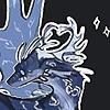 Snowfall-Productions's avatar