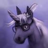 Snowfall-The-Cat's avatar